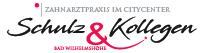 Schulz-Kollegen Logo